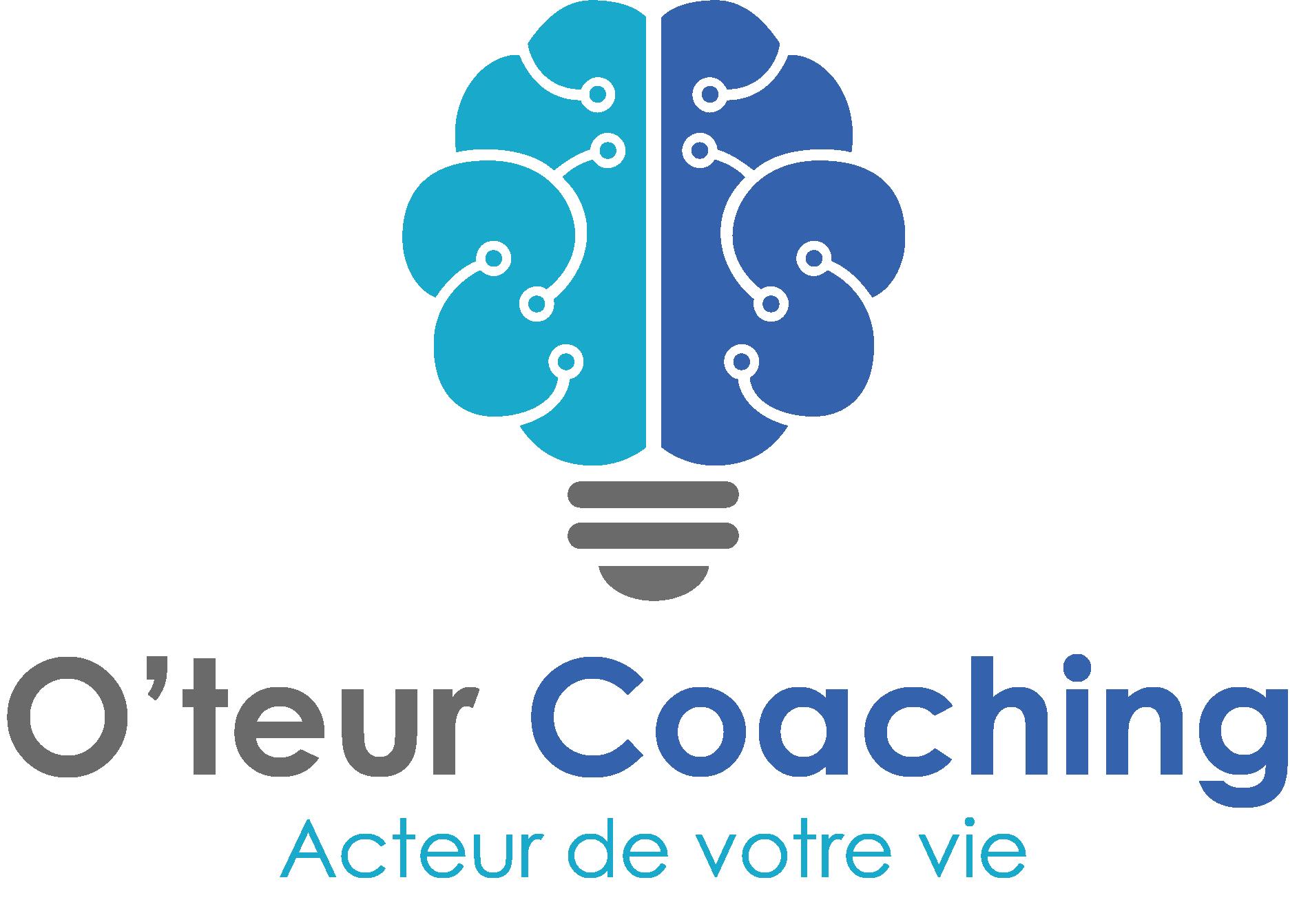 O'teur coaching